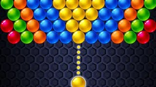 Bubble Shooter Game | Bubble Empire Champion 🏆 screenshot 3
