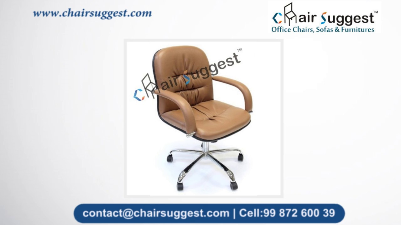 office chair manufacturer camping with footrest executive chairs in mumbai youtube