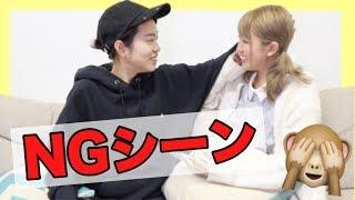 ともーみちゃんのチャンネル https://www.youtube.com/watch?v=_P4_y_YZ...