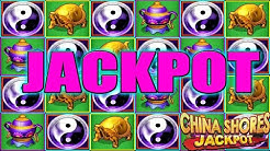 DOUBLE JACKPOT HAND PAY! SO MANY FREE SPINS HIGH LIMIT SLOT MACHINE
