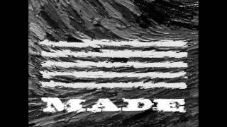 BIGBANG - LOSER [MP3 Audio] [Album MADE]