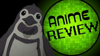 Tokyo ESP | Anime Review |