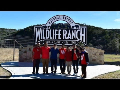 Thumbnail: WildLife Ranch - San Antonio, TX