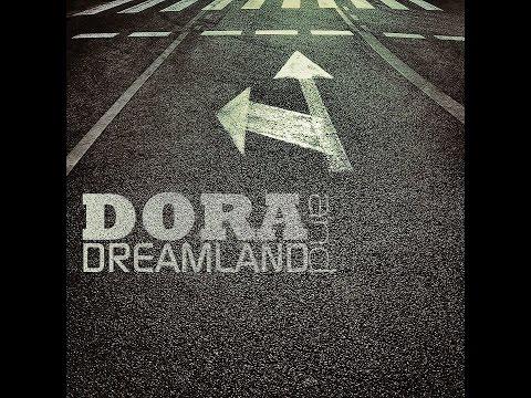 Dora And Dreamland - The Best Of [Full Album]