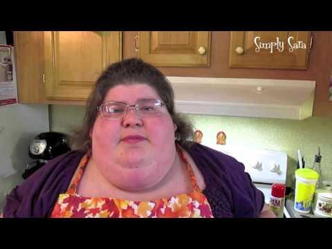Crazy Amish Coconut Pie