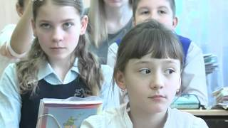 Школьников учат правилам безопасного общения с ...