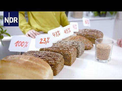 Bronchitis, Arthrose, kindliches Übergewicht (Folge 31) | Die Ernährungs-Docs | NDR