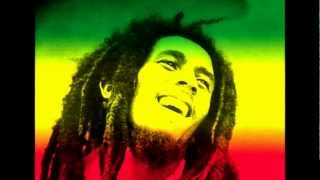 Bob Marley - Keep On Moving