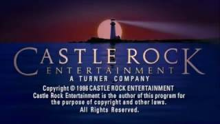 West/Shapiro Productions/Castle Rock Entertainment/Sony Pictures Television (1996/2002) #1