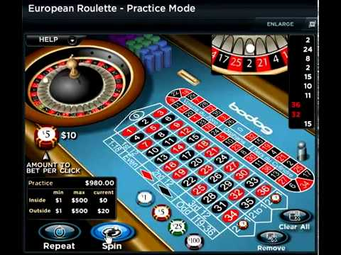 How to play russian roulette casino game roulette strategie verboden