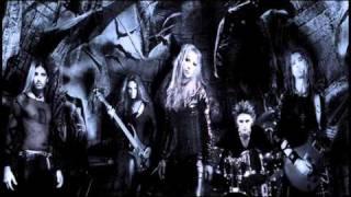 Mandragora Scream - Frail Midnight