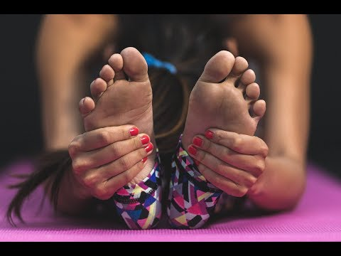 How to Use Baking Soda for Athlete's Foot
