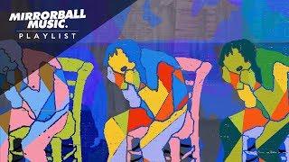 PLAYLIST | 을지로 감성의 흽한 레트로 사운드