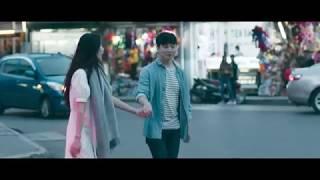 NAM EM I ĐAU VÌ YÊU [OST short film Gọi Tên Nỗi Đau]
