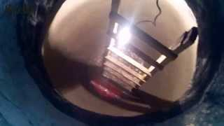 Гидроизоляция (питьевой бассейна) ремонт(Как залатать питьевой басеен..., 2015-03-21T05:00:01.000Z)