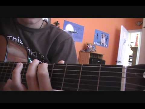 how to play smoke on the water single string on guitar youtube. Black Bedroom Furniture Sets. Home Design Ideas