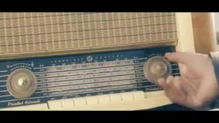 VIDEO: DÓNDE ESTÁ ESE AMOR (Videoclip)