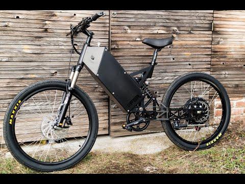 OFER Бриз - собствения ни велосипед най-накрая е на пазара