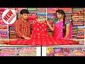 Maroon Color Printed Design Long Length Dress | New Arrivals | Hello Ladies | Vanitha TV