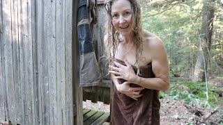 Girls Losing Their Clothes 2(Compilations) - YouTube