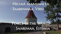 Saarenmaa, Viro