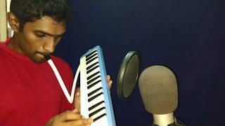Deivangal Ellam | Kedi Billa Killadi Ranga - Cover by Laxmikanth | Naveen Kumar | DXtro Music