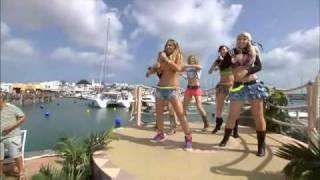 Скачать Loona Vamos A La Playa 2011