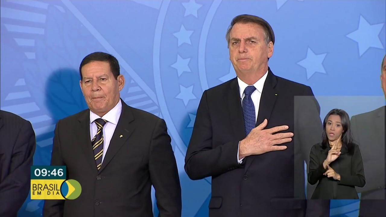 Governo Federal lança BNDES Saúde