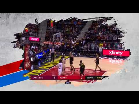 Sports Slideshow