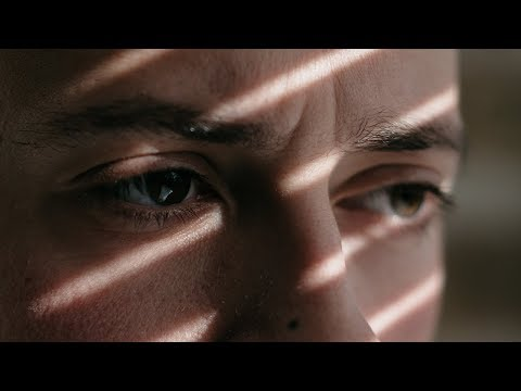 Freelance Cinematography: The Reality
