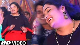 HAPPY NEW YEAR SONG 2019 - Ruls Badlenge Iss Bar Naye Saal Me - Rubby Sharma - Bhojpuri Hit Songs