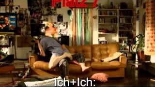 Deutsche Lieder Top 10