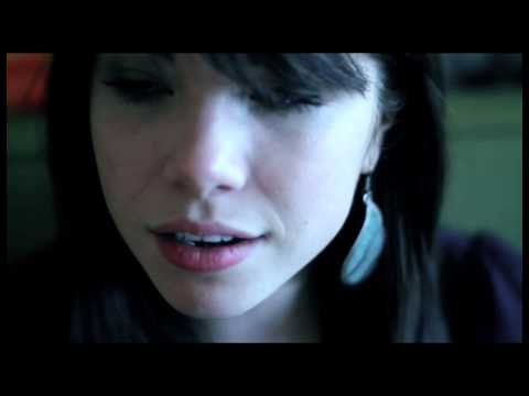 Carly Rae Jepsen - Tiny Little Bows - Green Couch Session (Unreleased Original Song)