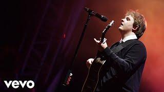 Lewis Capaldi - Bruises (Live Lounge Symphony)