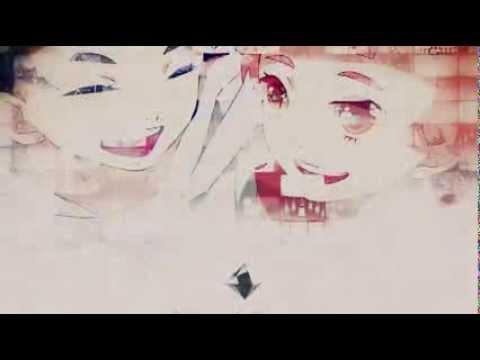 [Cover] Akiakane - Flashback -piano Ver.- (Aelynn)