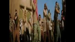 MASHALA FULL SONG EK THA TIGER