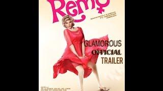 Remo - Official Trailer | Sivakarthikeyan,Keerthi,Sathish | R.Anirudh | 24AM Stdo-Thanks ONE MILLION