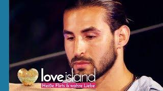Die Stunde der Wahrheit: Wer sucht wirklich nach der wahren Liebe? | Love Island - Staffel 3