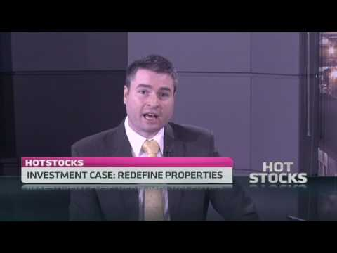 Redefine Properties - Hot or Not