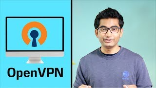 How to setup OpenVPN on Windows | macOS | Android | iOS - Smart DNS Proxy