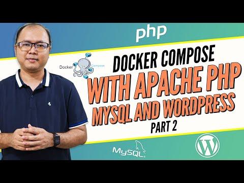 docker-apache-php-mysql-wordpress---part-2