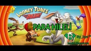 Looney Tunes Dash! v1.89.07b | FREESHOPPİNG -  Android