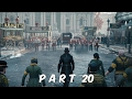 Assassin's Creed Syndicate part 20