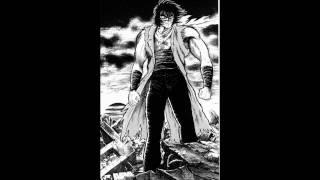 Violence Jack - Jackaholic