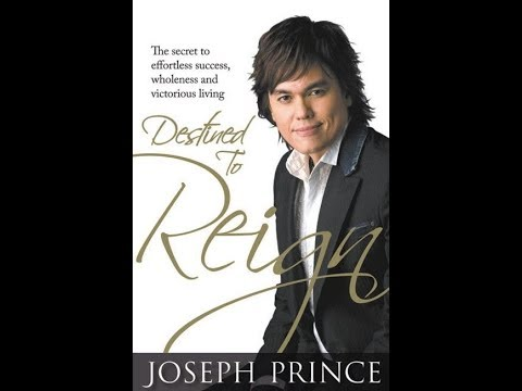 Free joseph prince pdf ebooks more at gooiogs35 youtube free joseph prince pdf ebooks more at gooiogs35 fandeluxe Choice Image