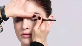 Идеальные глаза и брови от Bobbi Brown Bobbi Cosmetics