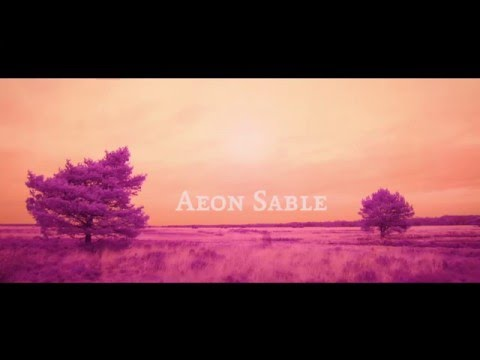 Aeon Sable - Hypaerion - 2016 - Elysion - OFFICIAL VIDEO