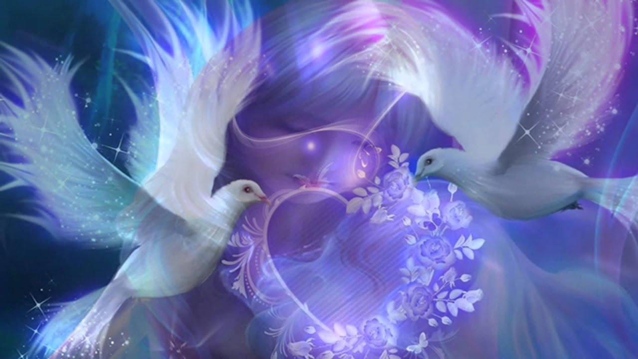 Para mi angelito que esta en el cielo ♥ For my little angel in heaven YouTube