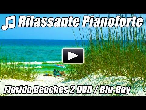 Rilassante Musica per Pianoforte Relax Calma Liscio Strumentale Lento Rilassarsi Canzoni Sfondo