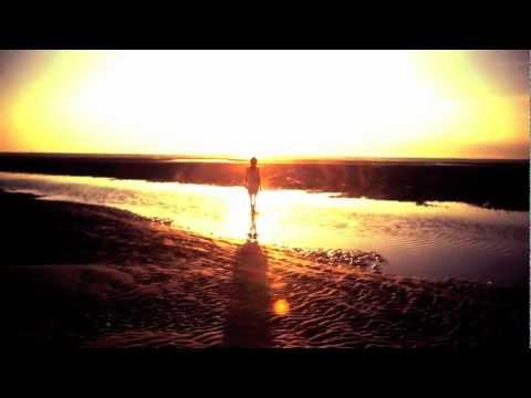 Elizaveta - Goodbye Song